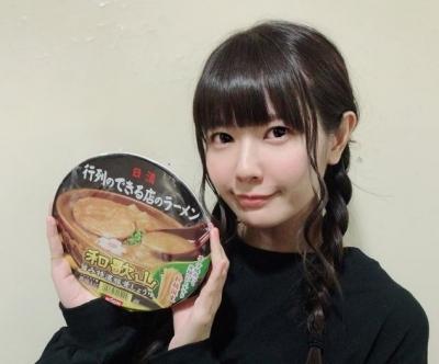 【朗報】声優・竹達彩奈さん、ツイッターのフォロワー100万人突破!! 声優ランキングで7位!!