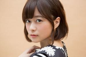 声優・水瀬いのりちゃん、なぜここまで大人気になったのか! ライブ円盤が売れ、人気投票も1位