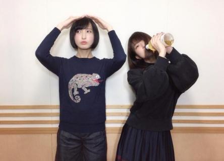 【悲報】人気声優の佐倉綾音さん、服のブランドを特定して叩くオタクにブチギレ!「服が高くても安くても叩く。本人が稼いだお金なんだから叩く意味がわからない、お前ら何なんだよ!」