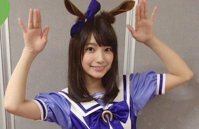 美人声優の高野麻里佳さん、突如謎のツイートをし声豚が騒然とする