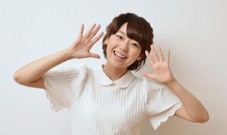 『マチ★アソビ』トイレ撫で回し事件について、声優・高田憂希さんが声明を発表!! 聖人かな?