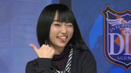 声優・悠木碧ちゃん、奥二重だったのにいつのまにかくっきり二重になってた