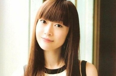 【祝】声優・能登麻美子さんが結婚&妊娠!!おめでとおおおおおおおおおおおお(´;ω;`)