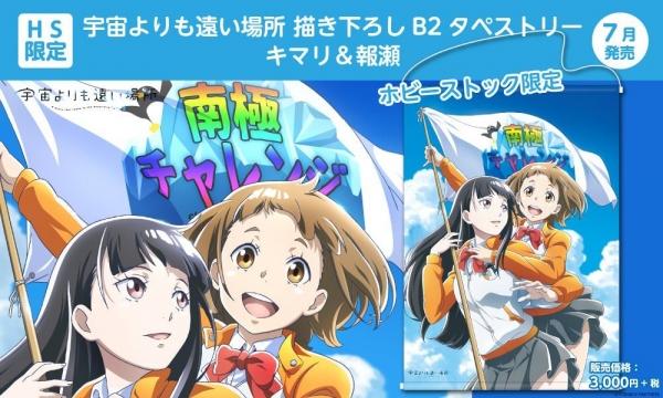 CDs429N.jpg