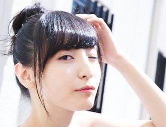 声優・佐倉綾音さんが告白「私の体型では、可愛い洋服が似合わない。大西沙織さんがうらやましい」