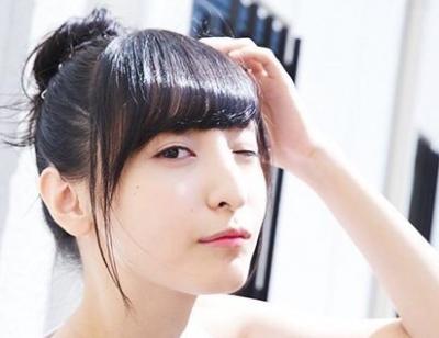 【朗報】声優の佐倉綾音さん、スッケスケの服を着てお乳の形がはっきりとわかってしまう