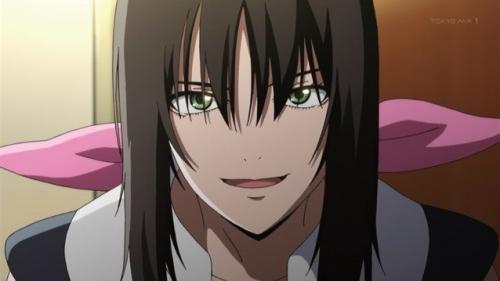 『はねバド!』第12話感想・・・あやのん、顔が完全に別人ですよ・・・・闇が浄化されてついに本気だしちゃうの???