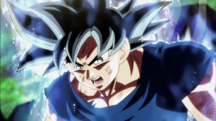 Dragon-Ball-Super-Episode-116-00160-Goku-Ultra-Instinct.jpg
