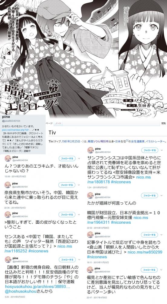 GTzqYk2.jpg
