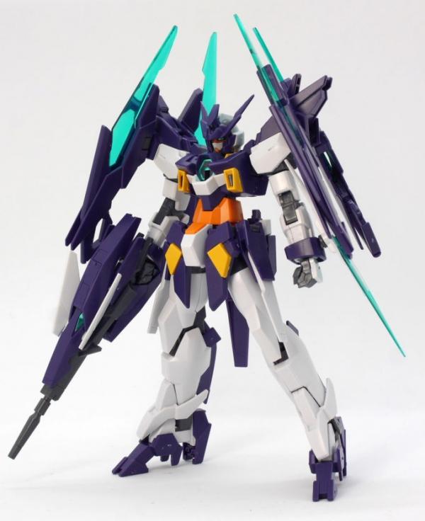 Gundam-AGE2-Magnum-05.jpg