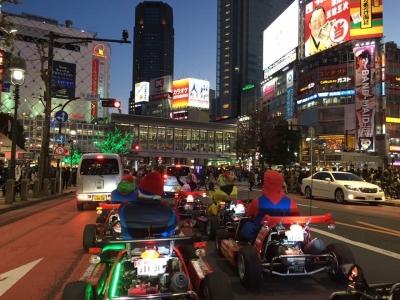 【朗報】任天堂さん、マリカー裁判に勝訴する!!