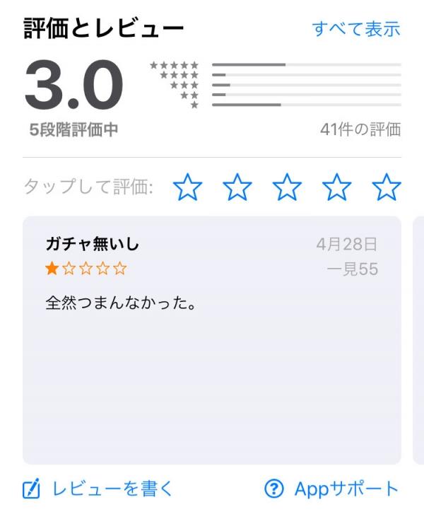 N7SAwCR.jpg