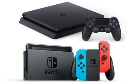 Nintendo-Switch-PS4-sales-797760.jpg