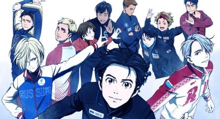 Yuri-on-Ice-featured-header.jpg