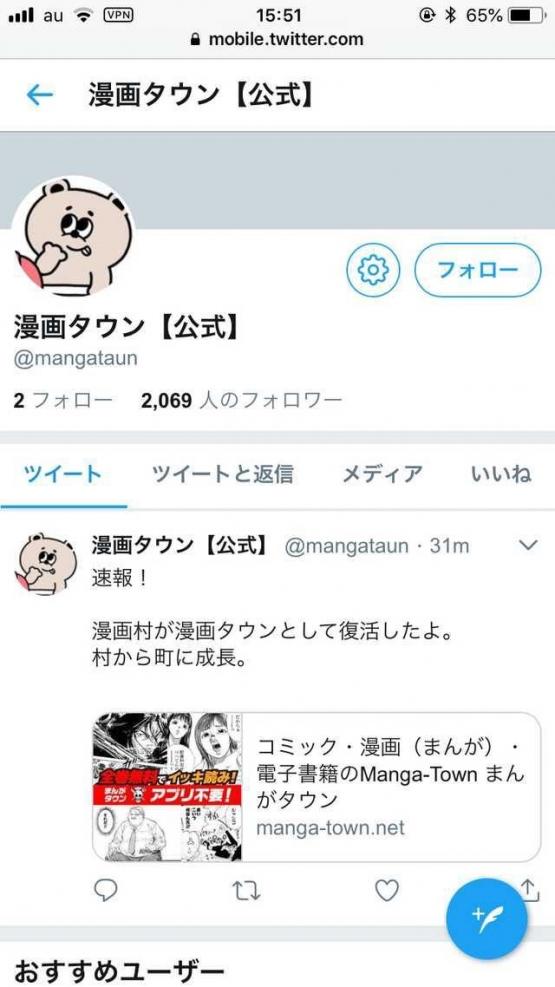 ZKNXQ4P.jpg
