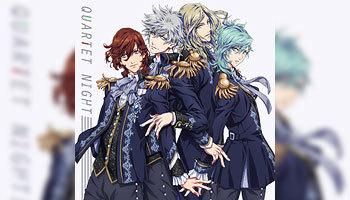 anime_20180611_KICM-3336.jpg