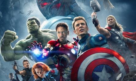 avengers_ageofultron_L.jpg