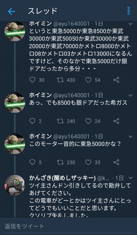 b10fb2c0.png