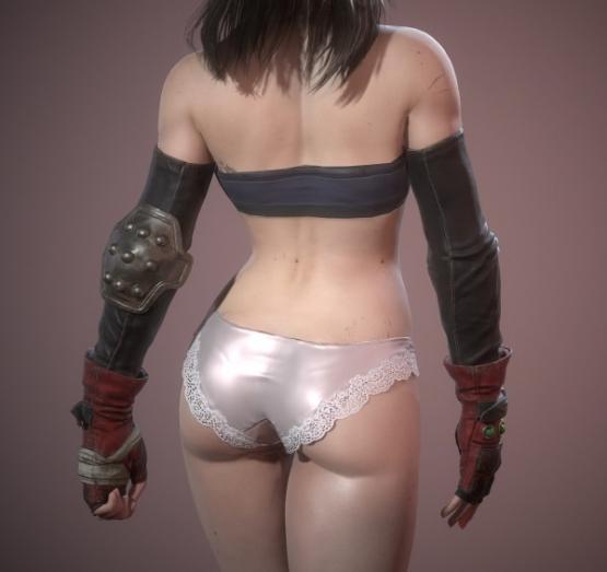blair-armitage-pantsback.jpg