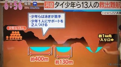 cave-elonmusk-8.jpg