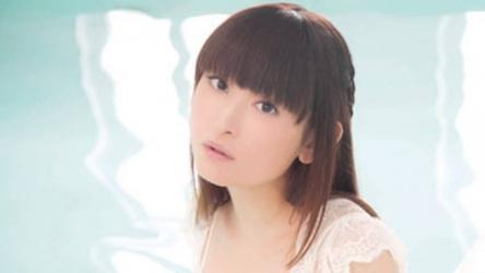【悲報】声優の田村ゆかりさん、広告に煽られてしまう