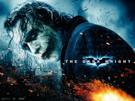 dc_comics-movie-Batman-Trilogy-The_Dark_Knight2.jpg