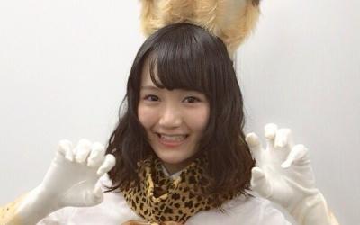 サーバル声優・尾崎由香さんが声優になった経緯がこれってマジなのですか?
