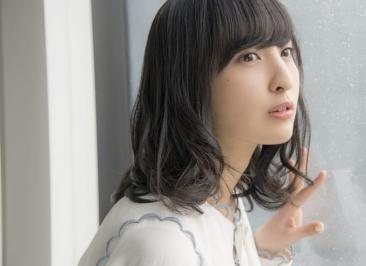 【朗報】大人気声優・佐倉綾音さん、地上波番組『くりぃむクイズ ミラクル9』に出演決定!! またファンが増えてしまうわ