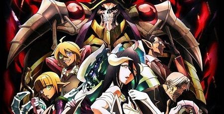 【悲報】今期アニメの覇権、まじで全然決まらない・・・・
