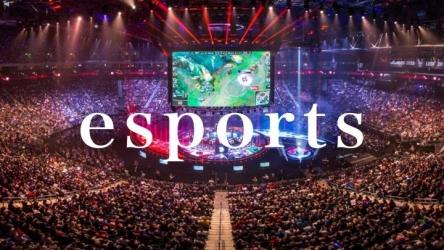esports-logo_20180908003052908.jpg