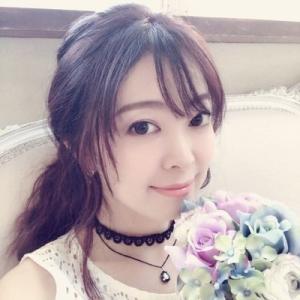 プリキュア声優・榎本温子さん、セクハラ&パワハラされていたことを語る