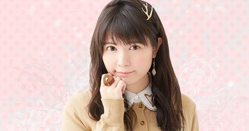 美人声優の竹達彩奈さん、ついに29歳の誕生日を迎える!!