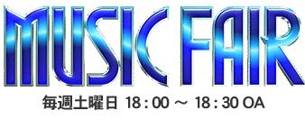 logo_20180516234002037.png
