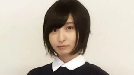 声優の佐倉綾音ちゃん、腋全開でガチでシコらせにくる