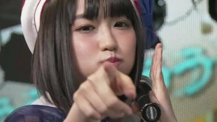 声優・悠木碧ちゃん、女性に気持ち悪いといわれてしまう