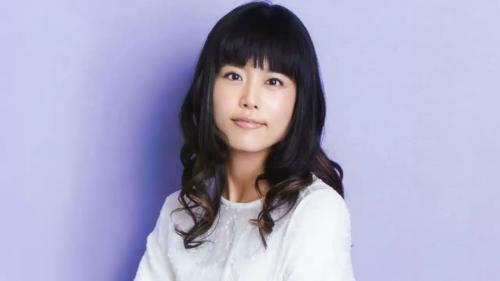 出産・育休を発表した声優・沢城みゆきさんに対し「仕事を放り出すなんて」「他の仕事仲間の迷惑を考えないのか」など批判の声が・・・