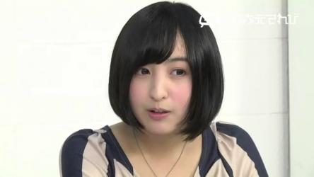 【朗報】声優・佐倉綾音さん、来週のマガジンでまたまた巻頭グラビアを飾る