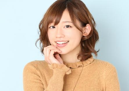 人気声優の高橋李依さん、一般人に紛れフジ『バイキング』の街頭インタビューを受けるwww