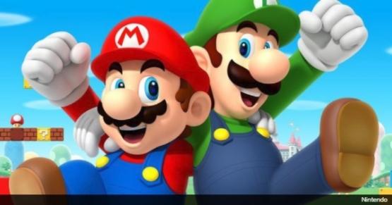 nintendo-super-mario-brothers-movie.jpg