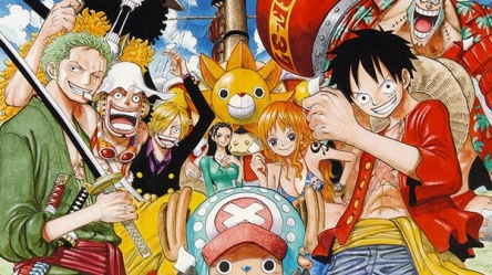 one-piece-ws-ps4-init-12-06-17-maxw-654.jpg