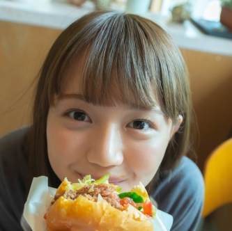 「けもフレ」サーバル役・尾崎由香、清楚系美少女が初写真集発売 ソロCDデビューも決定!!