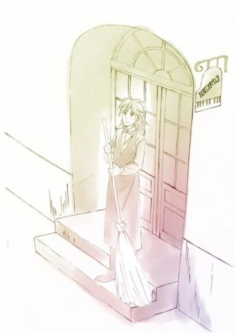 pianonomori2_fixw_640_hq.jpg