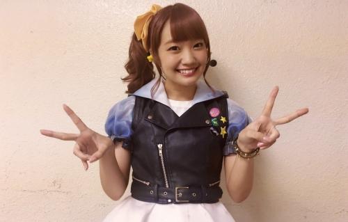 声優の大橋彩香さん、初ライブチケットが発売開始10分で売り切れる!! すげえええええええ
