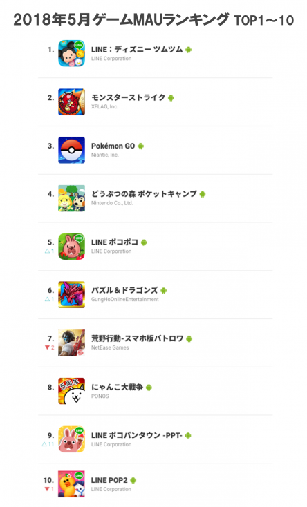 ranking201805-1-10-1271x2100.png