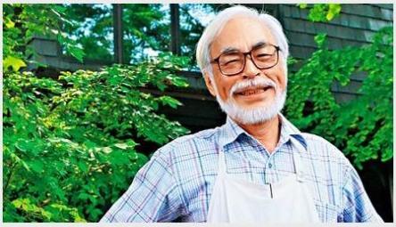 s-miyazaki02_20180806115148995.jpg