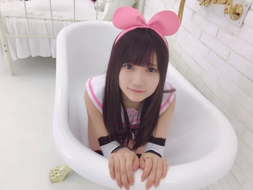 声優を目指すと言った元HKT48山田麻莉奈さん、早速事務所も決まり、7月アニメに出演!と 好調な滑り出し! 「アイドルから声優への転身は受け入れられない方がほとんどだということも承知です」