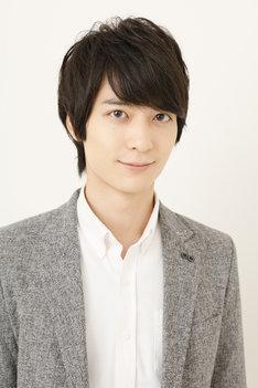 umeharayuichiro_180420_fixw_234.jpg