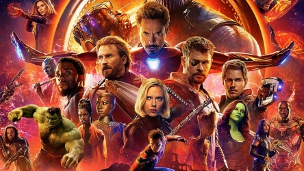 who-lived-and-who-died-in-avengers-infinity-war_g71d.jpg