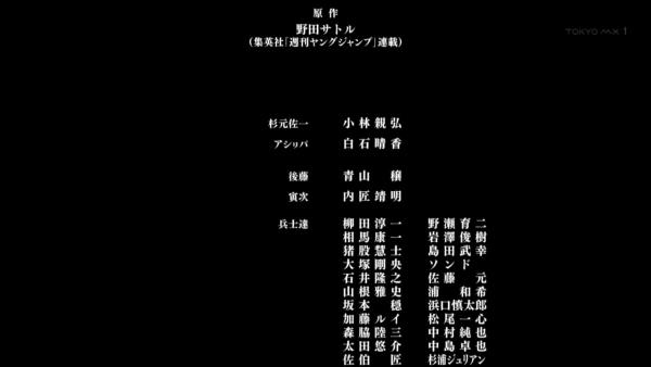 xf127908.jpg