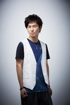 yonagatsubasa_fixw_234.jpg